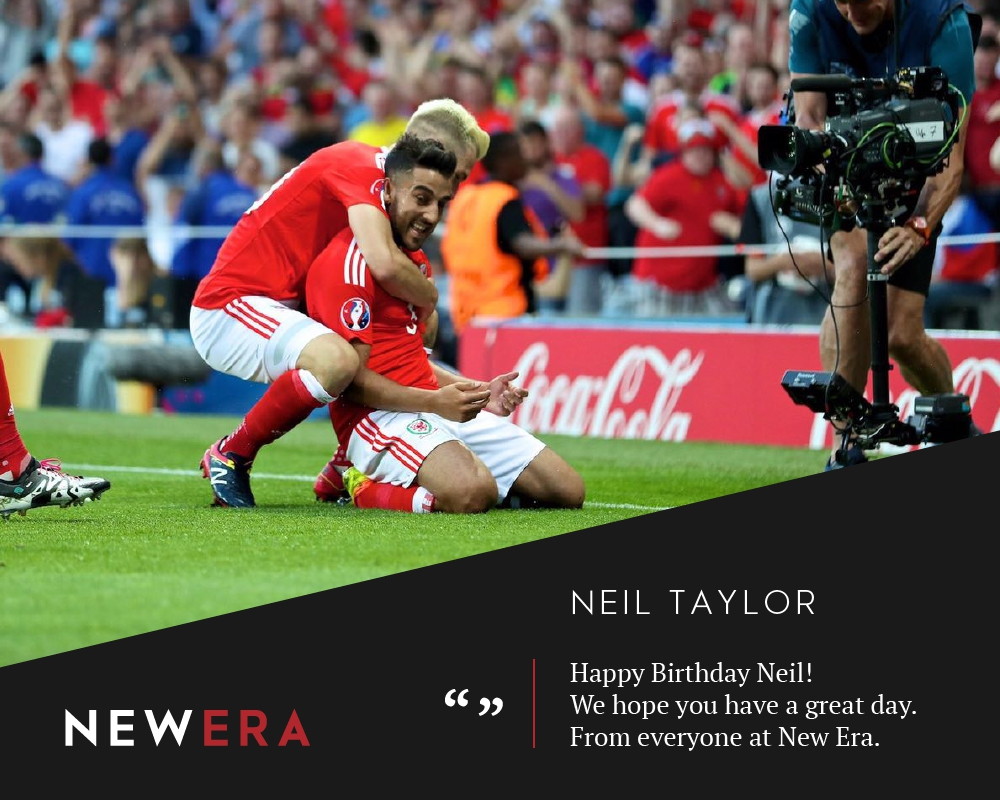 NewEra_Neil-Taylor-Birthday.jpeg#asset:140