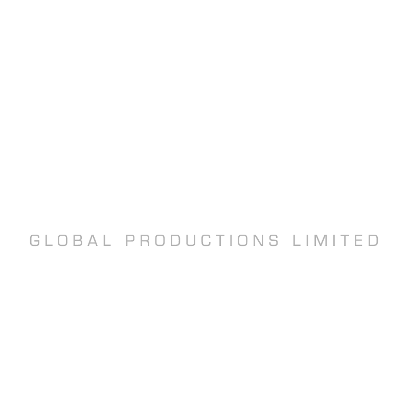 New Era Productions Logo