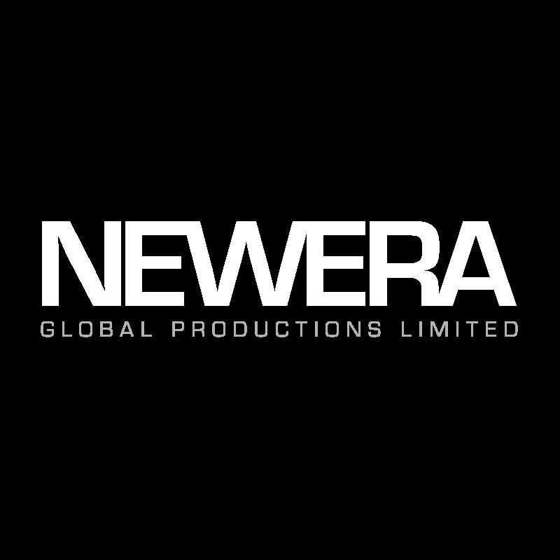New Era Productions Logo