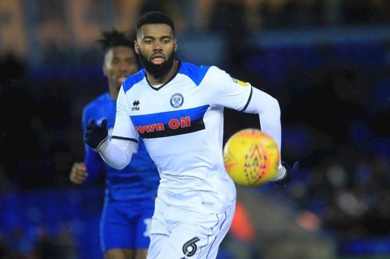Ethan Ebanks-Landell joins Rochdale on loan